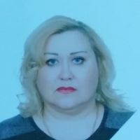 Фурсова Анна