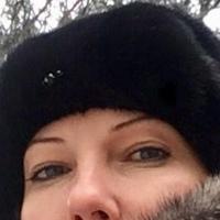 Алевтина Гущенко