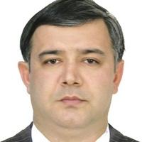 Миргиёс Ахроров