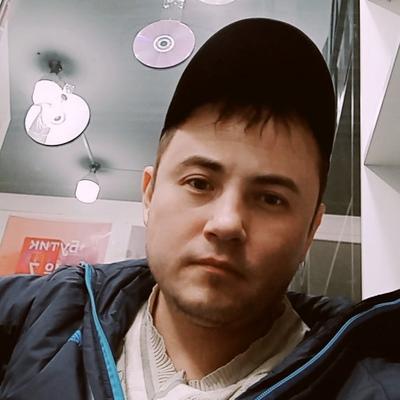 Рафаэль, 32, Atyrau