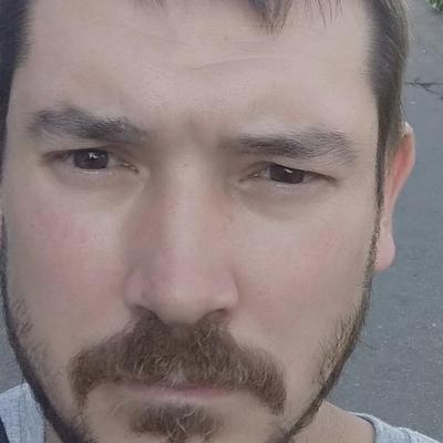 Руслан, 35, Cheboksary