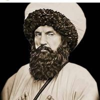 Сайгидула Шарулаев