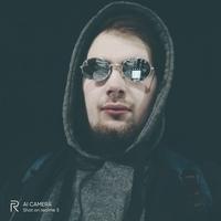 Pavel Lykin