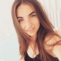 Харченкоа Надежда фото
