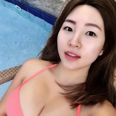 Kim Castro