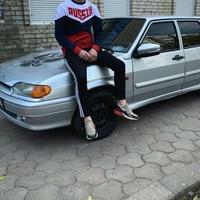 Фотография профиля Валеры Симанова ВКонтакте