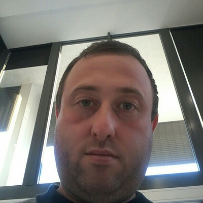 Alex Yankel