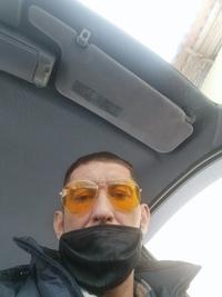 Черкашин Игорь