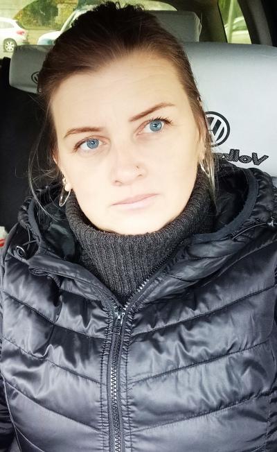 Svetlana, 42, Kropyvnytskyi