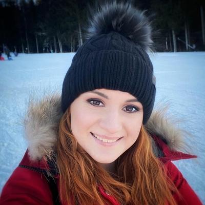 Olga, 36, Khomutovo