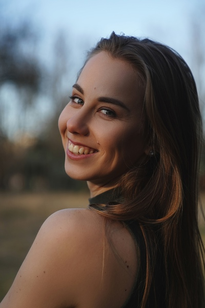 Карина руденко работа в клину для девушки