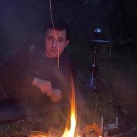Gufron Normatov