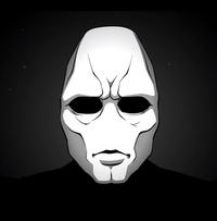 Deus  Ex-Garbage