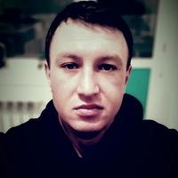 Турок Антон