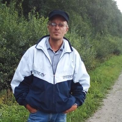 Дмитрий, 39, Sosnovo