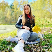 Татьяна Пескова