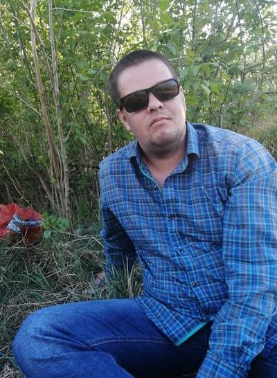 Алексей, 35, Vyatskiye Polyany