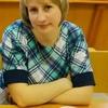 Татьяна Семенова