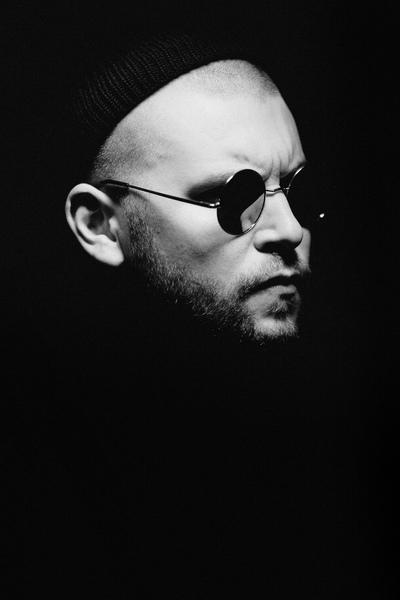 Алексей Корзов