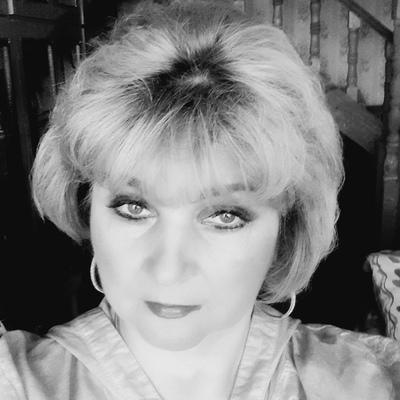 Елена, 51, Sosnovyy Bor