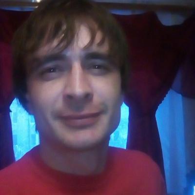 Oleg, 41, Bologoye