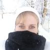 Olesya Petrachenkova