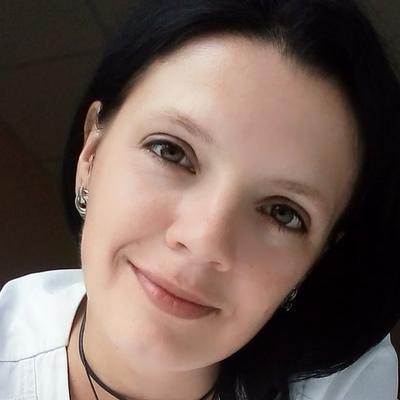 Настюша, 29, Shchuchyn