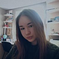 Фотография профиля Марии Мещеряковой ВКонтакте