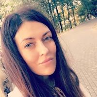 Дарья Анд