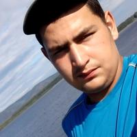 Кожокарь Ваня