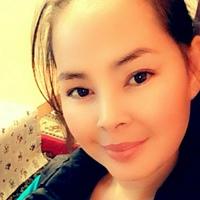 Сарсенбаева Улмекен фото