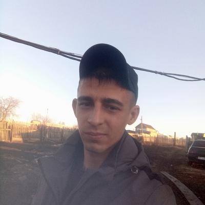 Вячеслав, 29, Achinsk