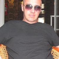 Алекс Владимирович