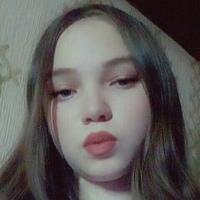 Лилия Сеткалеева