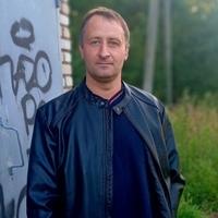 Личная фотография Игоря Пешехонова ВКонтакте