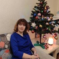 Марина Есакова