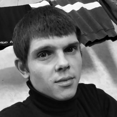 Денис, 30, Budennovsk