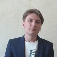 Никита Буленков