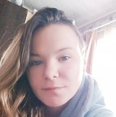 Irisha, 28, Asipovichy
