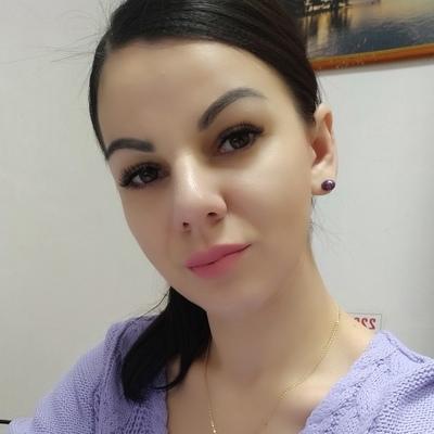 Катерина, 32, Stavropol