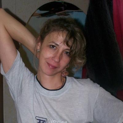 Алёна, 48, Shelekhov