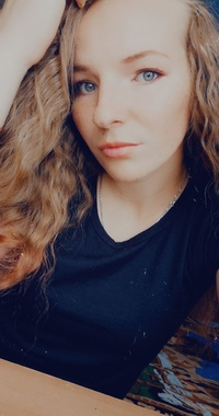 vk_Katerina Barabash