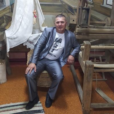 Сергей, 34, Moscow