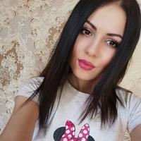 vk_Марьяна Боковая