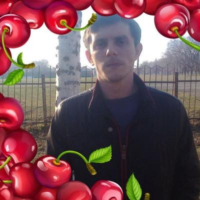 Андрей, 37, Stavropol
