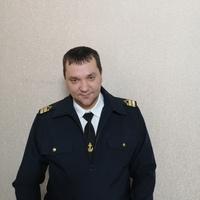 Алексей Слонов
