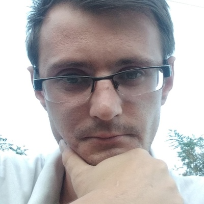 Evgenie, 24, Donetsk