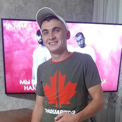 Виталий, 26, Temirtau
