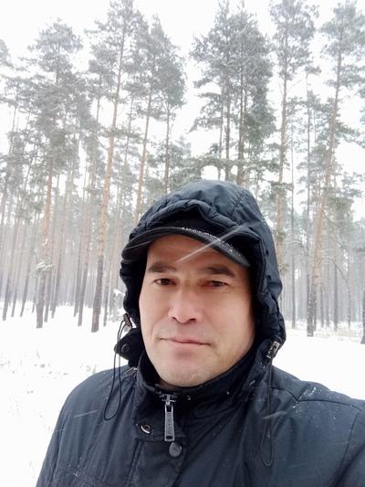 Xusan Raxmanov