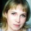 Мария Цурганова